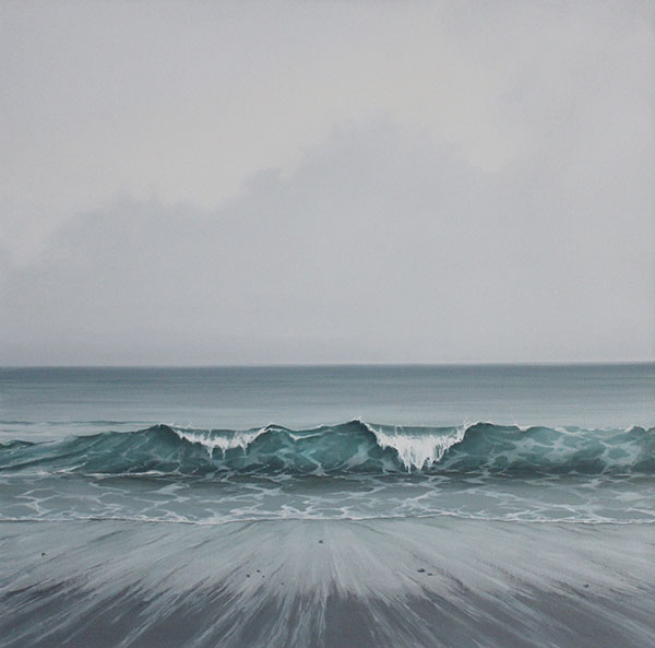 arctic-ebb-tide
