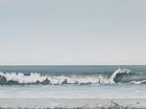 beach-breaker