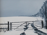 snowgate-ii