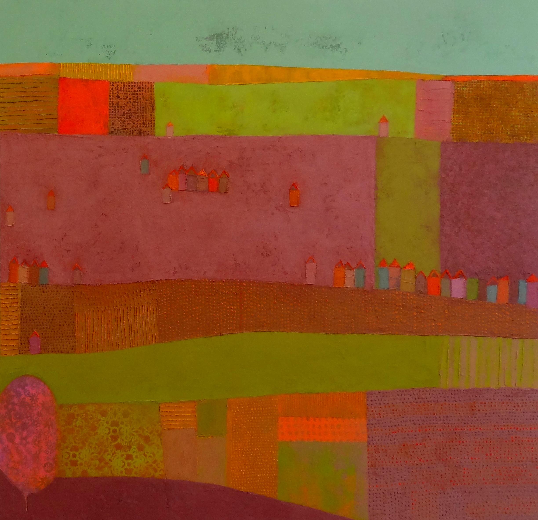 poppy-field-oil-76x76cm-1480