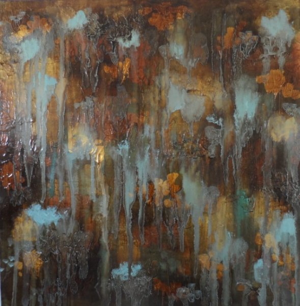 haldane-water-ii-50-x-50-x-2cmoil-mixed-media-on-canvas