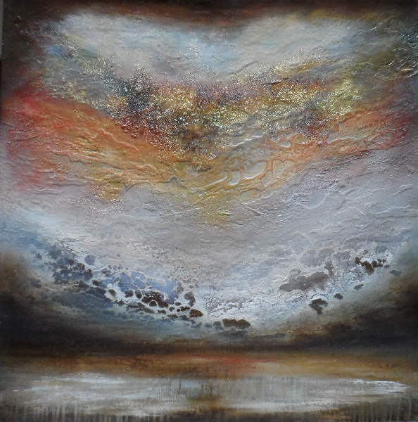 haldane-windswept100-x-100cm-x-5cm-deep-oil-mixed-media-on-wood