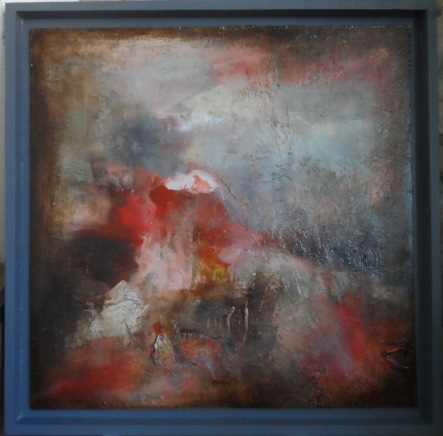 haldanemovement-54cm-x-54cm-x-3cmfloat-framed-oil-mixed-media-on-panel