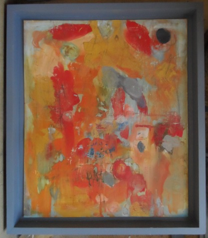 haldaneseeing-the-light-57cm-x-67cm-x-5cm-float-framed-oil-mixed-media-on-panel