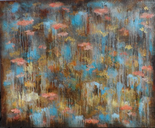 haldanespringtime-100-x-120x-5cm-oil-mixed-media-on-wood