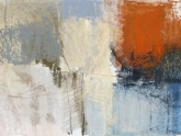 Week 8 Abstract
