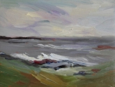 ireland-grey-seas-connemara-oil-on-canvas-18x24-cm