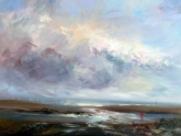 norfolk-brancaster-at-low-tide-70x100-cm