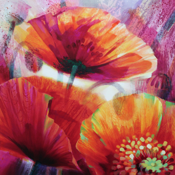 amid-poppies-6-100-x-100cm