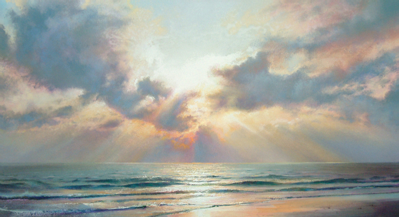 heavenly-rays-80-x-150cm