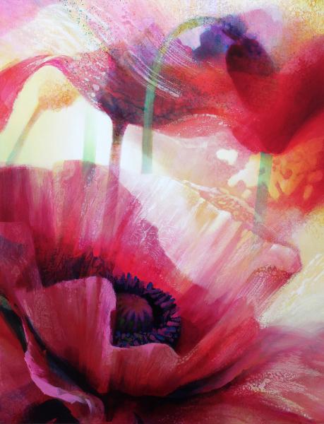 oriental-poppy-130-x-100cm