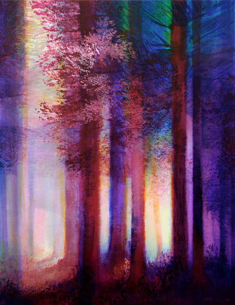 purple-pines-14-65-x-50cm