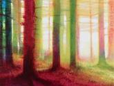 forest-garden-4-65-x-50cm