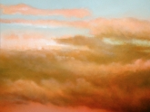 high-sky-120-x-120cm