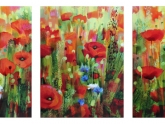 poppies-at-the-cliff-3-80-x-180cm