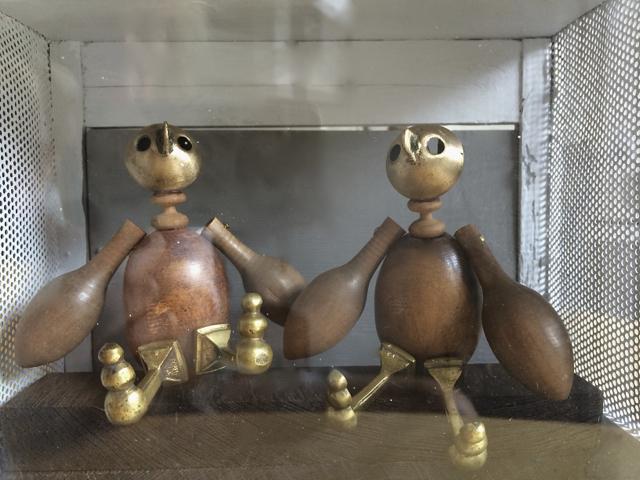 2-birds-box