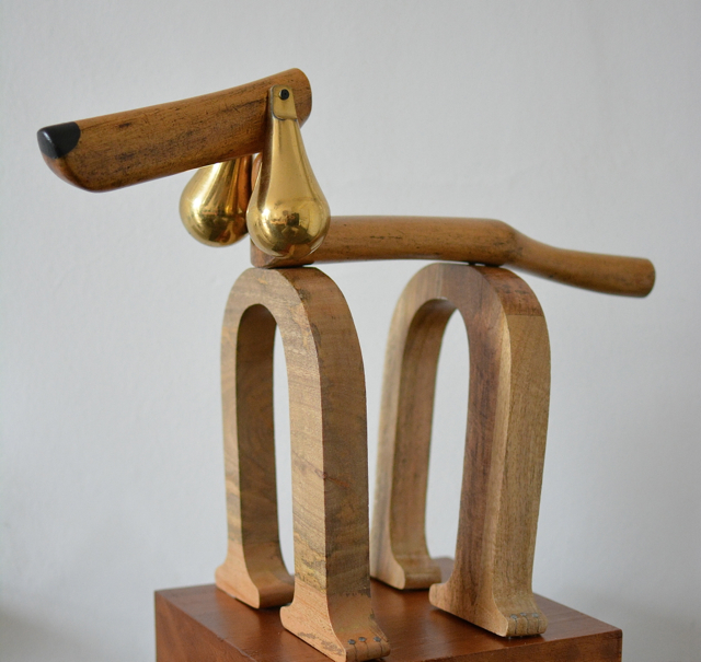 dog-brass-ears